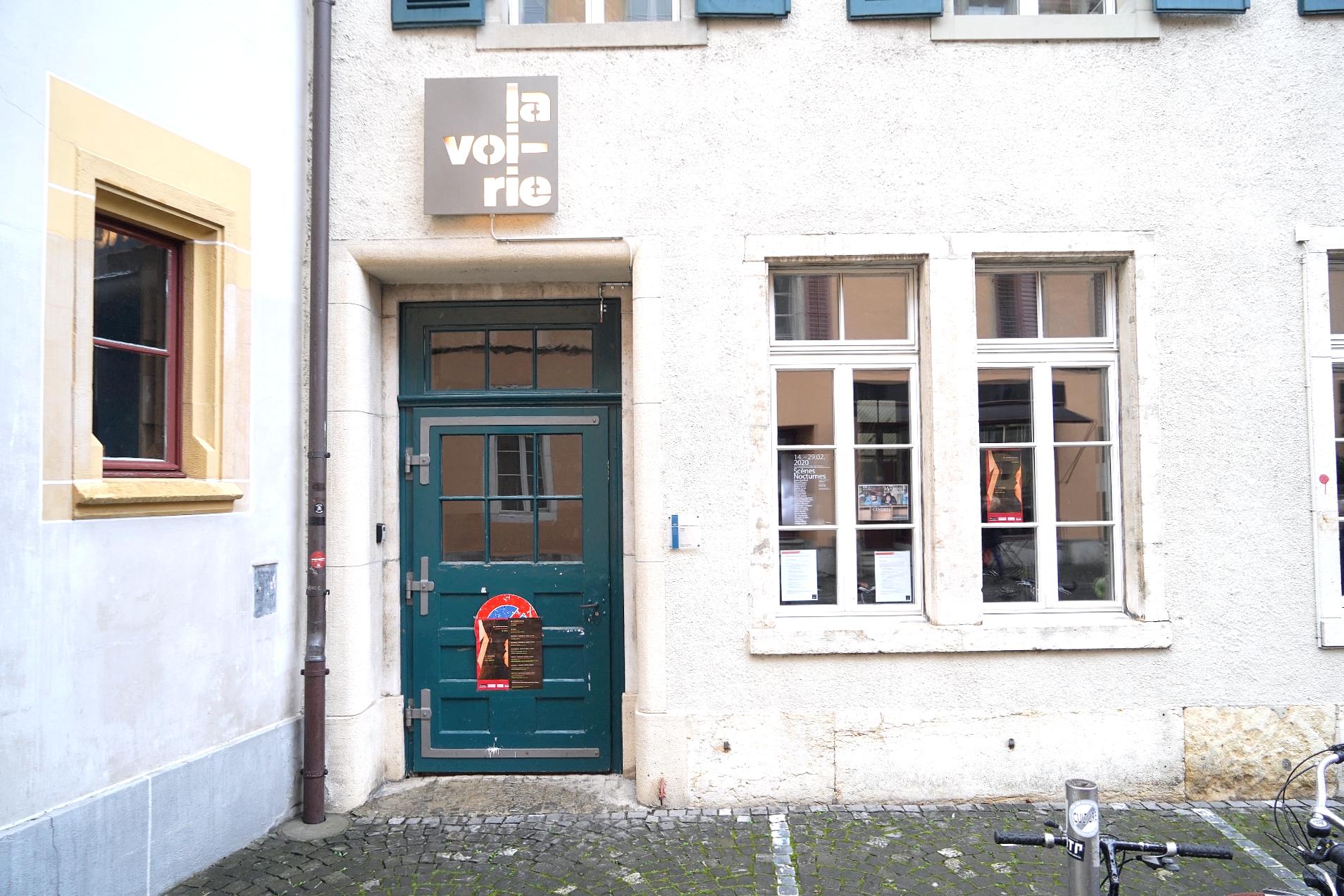 Voirie_Licht_2020_bearbeitet